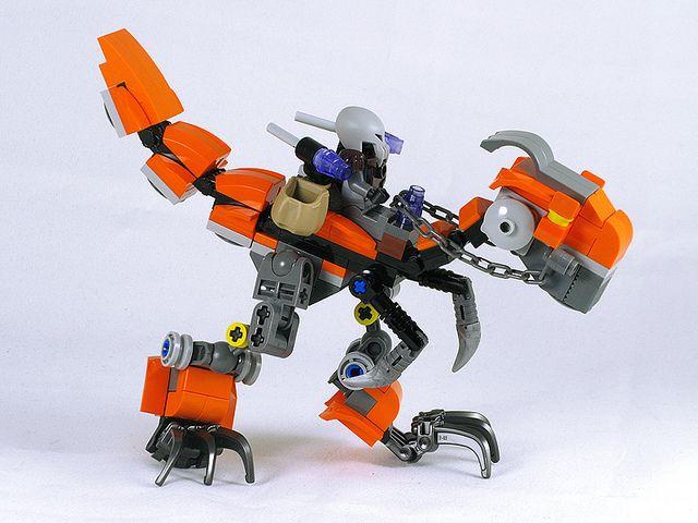 Les 25 meilleures id es de la cat gorie cavalier de dino en jouet sur pinterest jouets des - Jeux lego dino ...