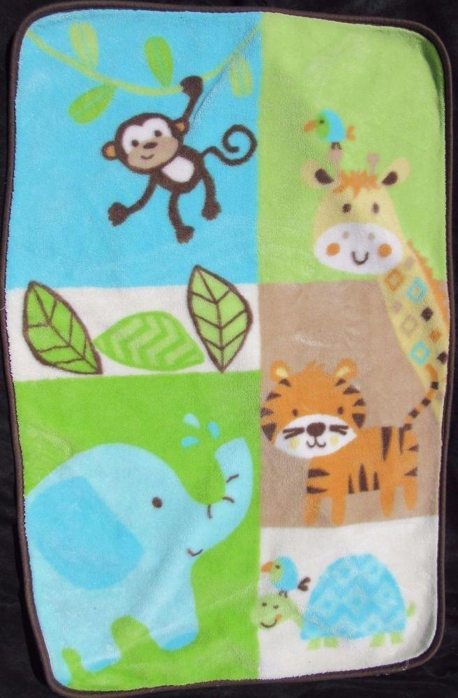 Jungles Giraffes And Plush On Pinterest