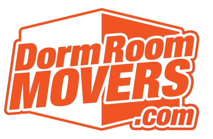 Dorm Room Movers provides full service moving storage and shipping services so you don't have to lift a finger!