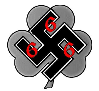 Aryan_Brotherhood