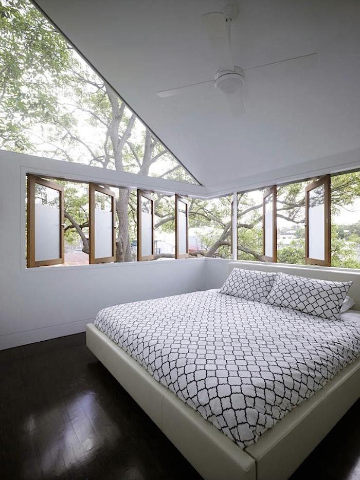 700_elliott-ripper-house-bedroom