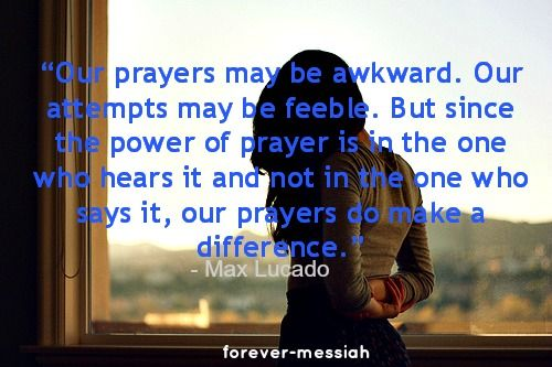 Max Lucado, Quotes, Sayings, Wise