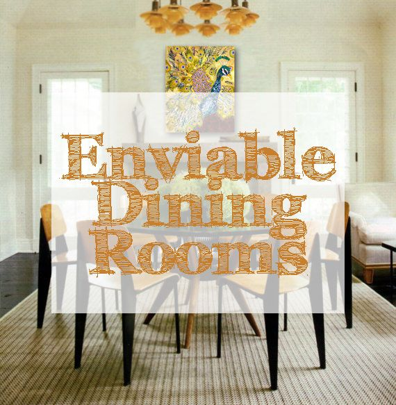 Dining Room Wall Decor | Dining Room Ideas | Dining Room Decor | Dining  Room Decorating