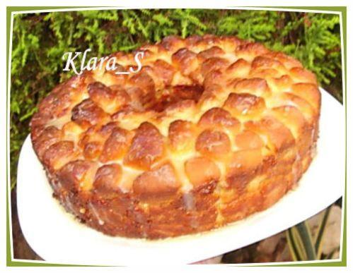 http://kuking.net/class/viewalbum.php?a=371&start=15 Лимонный обезьяний хлеб