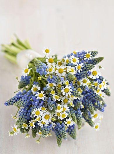 http://www.planyourperfectwedding.com/flowers/gallery/prettiest-wedding-bouquets