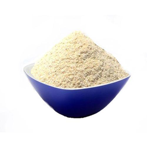 White Onion Powder #whiteonion #whiteonionpowder #onionpowder
