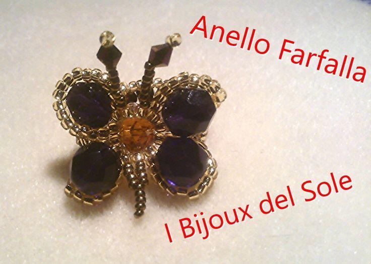 Ametyst and Topaz crystals. Venduto-Sold. Disponibile su ordinazione - Available on request