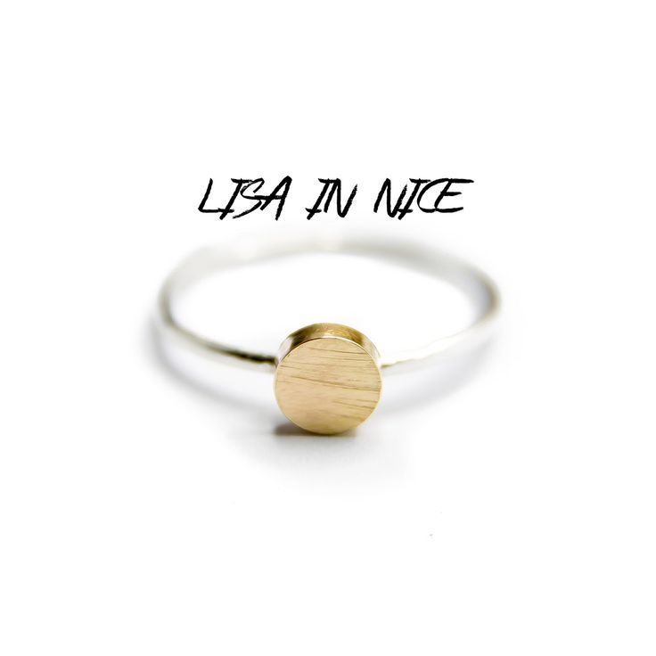 From today you can follow Lisa Rings adventures in Nice, France! On insta: @opiumjewelry or here on FB Opium Jewelry! #nice #frenchriviera #jewelry #opiumjewelry #travel #adventure #details