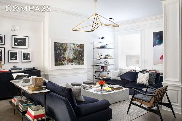 Best 14 45 Montgomery Pl, Booklyn NY 11215 images on Pinterest ...