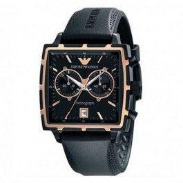Emporio Armani Men's Watches AR0595