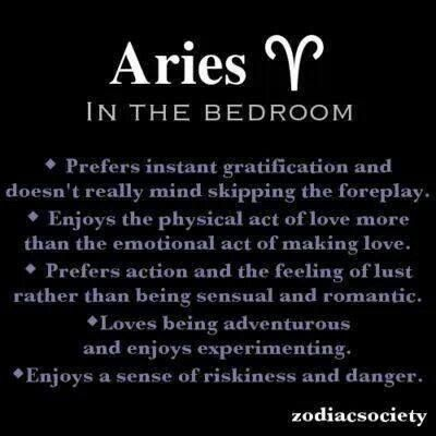 Virtual keyboard Aries A Woman For Match Best Bee Lor Often