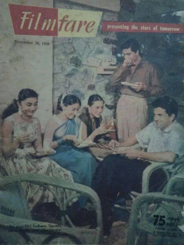 Pin By Madan On Indian Fashion Vintage Bollywood Photo Hindi Film