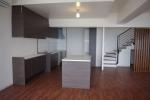 Shisa Housing Okinawa - Search Homes, Houses, Apartments & Duplexes for Rent in Okinawa