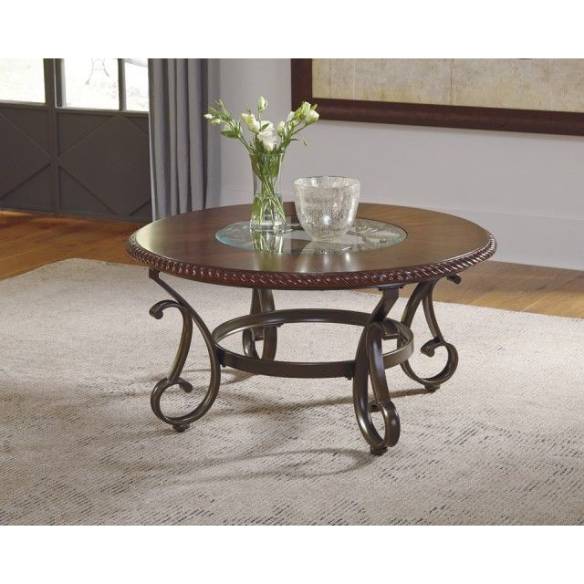 best 25+ ashley furniture prices ideas on pinterest | charcoal