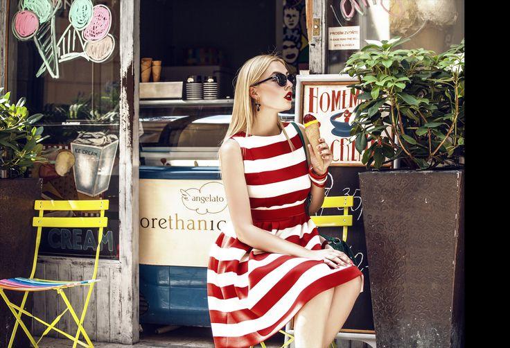 Style: @atelier_flannel Photo: @olgatsirekidze Model: @gurkidar https://instagram.com/atelier_flannel/ #atelier_flannel #atelierflannel #ательефланель #фланель #fashion #fashionstyle #streetstyle #style #moda #look #lookbook #dress