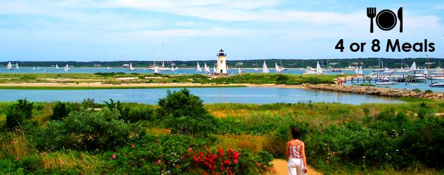 Have you always wanted to travel to Cape Cod? Are you Looking for something to do over the summer? Then join #MapleLeafTours for our Cape Cod:Summer Vacation Tour. For more info on Tour dates, Tour Itinerary, and Pricing, click on the photo or visit our website, www.mapleleaftours.com.
