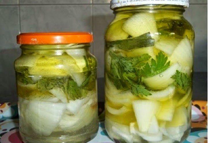 Receita de conserva de cebola, que diminui colesterol e auxilia emagrecimento | Cura pela Natureza
