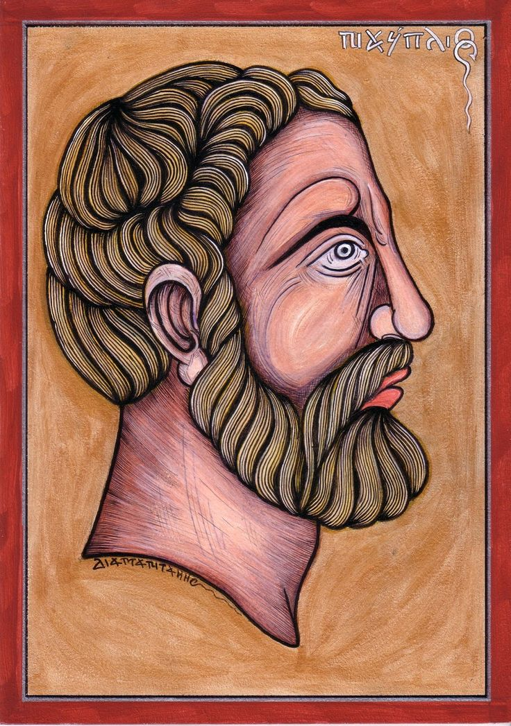 ΝΑΥΠΛΙΟΣ...ιδρυτής και επώνυμος ήρωας της Ναυπλίας και κυρίως ο μετά 5 γενεές απόγονός του, που αποκαλείται και Ναύπλιος Β΄ ή Ναύπλιος ο Νεώτερος......