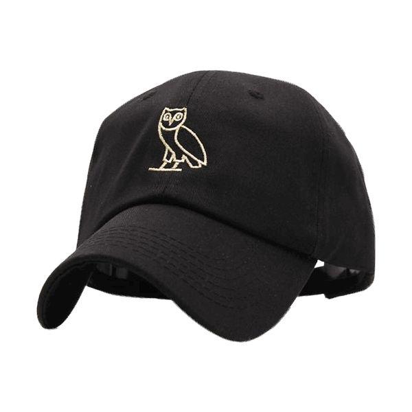 OVO Crew Hat
