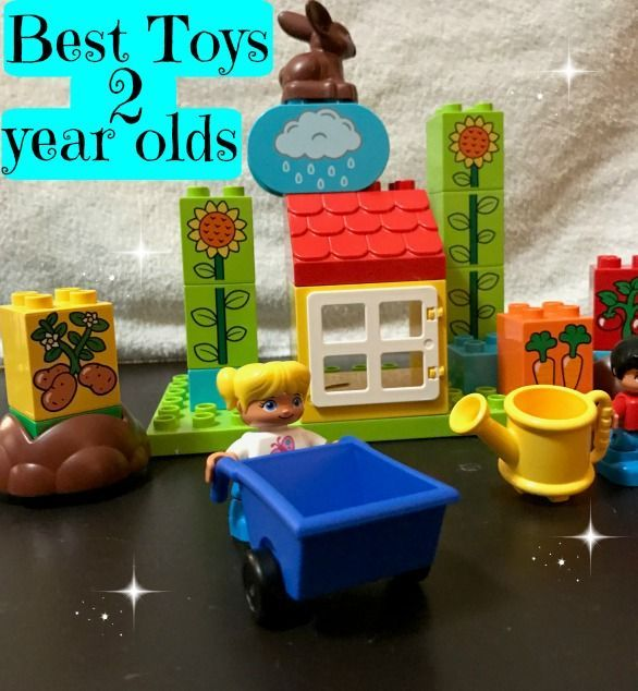 Top Toys For Age 2 : Best images about girl toys age on pinterest
