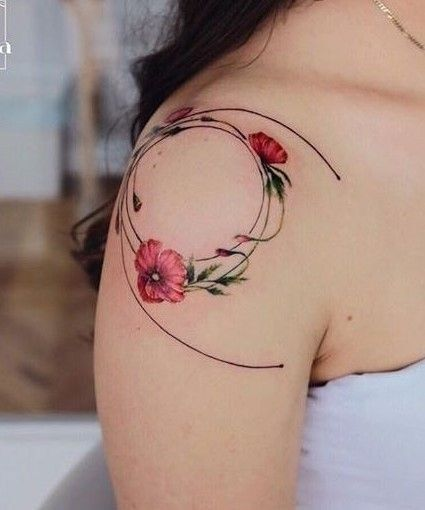 30 tatuagens pequenas mas significativas para mulheres que você vai adorar   – tattoos