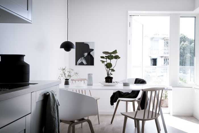 a-home-so-stylish-it-could-be-a-showroom-for-nordic-furnishings-05