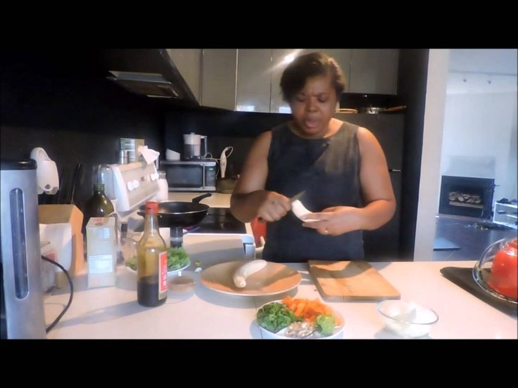 22 best ideas about cuisine camerounaise en video on for Banane plantain au barbecue