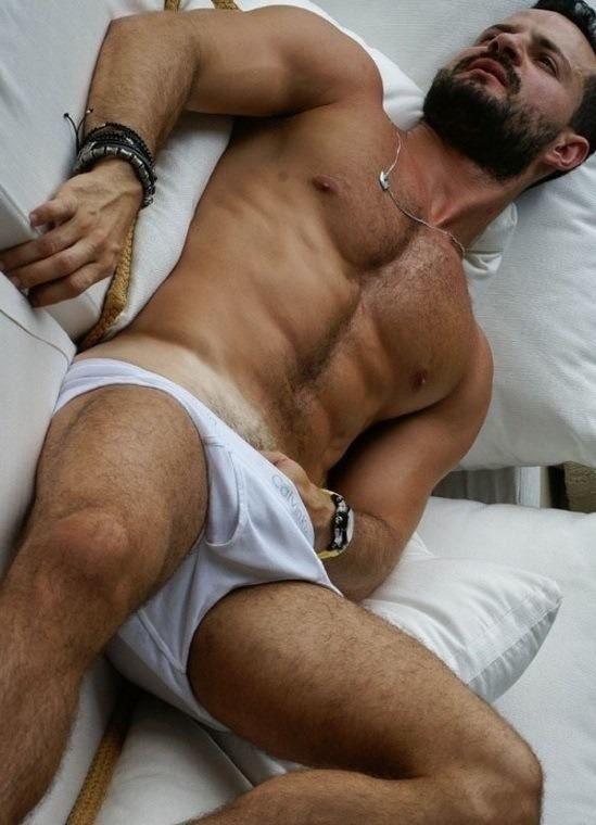Video Gay Turkish Sex Underwear