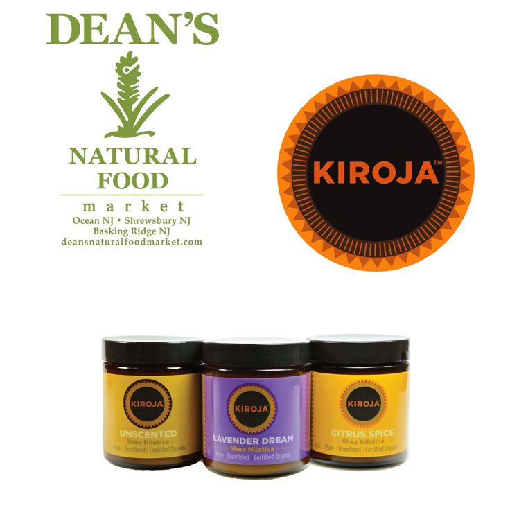 deans natural food market basking ridge