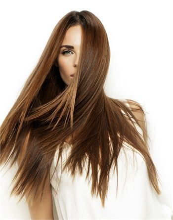 www hair style for 97 best hair capelli lunghi images on 6589