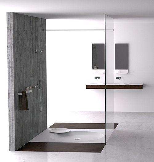 flush-shower-base-erosion-dna-plus-3.jpg