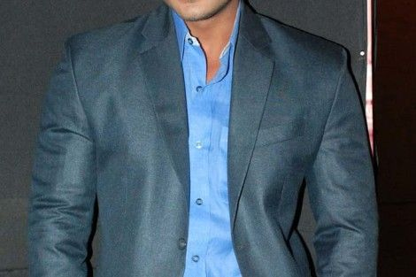 Siddharth Shukla computer wallpapers - Siddharth Shukla Rare and Unseen Images, Pictures, Photos & Hot HD Wallpapers