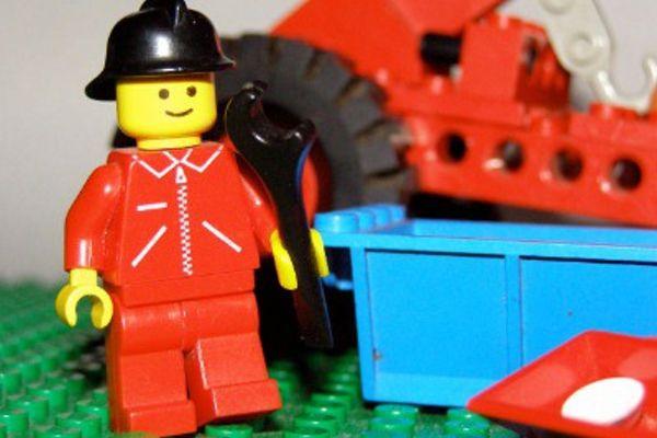 Lego Adventures Monticello Middle School Longview, WA #Kids #Events