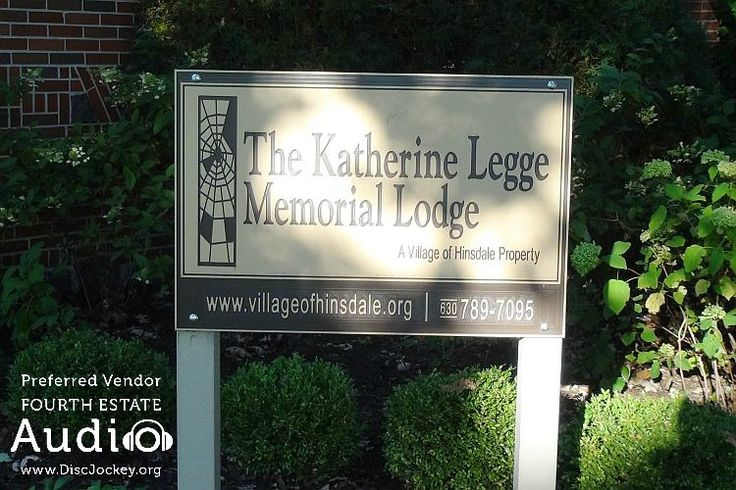 Caitlin and Sergio chose the Katherine Legge Memorial Lodge for a truly special wedding celebration. http://www.discjockey.org/real-chicago-wedding-oct-8-2016/
