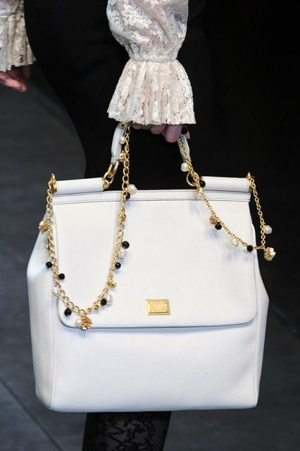 womens fashion handbags, 2013 latest designer handbags, wholesale handbags