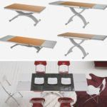 nice 250 Creative and Stylish DIY Height Adjustable Table Ideas  https://about-ruth.com/2017/07/10/250-creative-stylish-diy-height-adjustable-table-ideas/