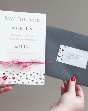#Weddinginvitations