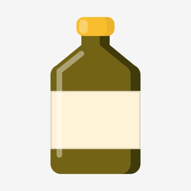 Bottle Syrup Clipart Vector Png Element Bottle Syrup Bottle Box Png And Vector With Transparent Background For Free Download Clip Art Cute Laptop Wallpaper Bottle