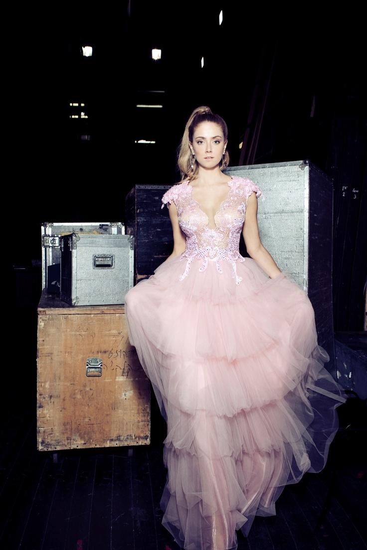 נורית חן שמלות ערב קולקציה 2013 |: Nurit Hens, Evening Dresses, Dresses Collection, Events Planners, Montreal Events, Wedding Planners, Belle Affair, 2013 Collection, Hens 2013