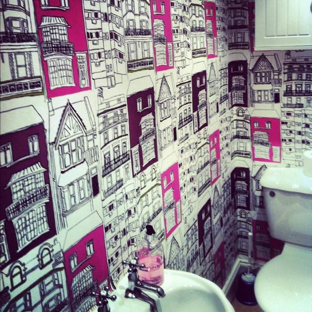 les 32 meilleures images du tableau am nagement piece pali re sur pinterest salle de jeux pour. Black Bedroom Furniture Sets. Home Design Ideas