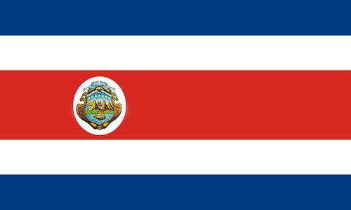 PERSPECTIVO. El día de la independencia en Costa Rica es el 15 de septiembre. Es el día cuando Guatemala declaró la independencia de Centroamérica. Cada año hay una gran celebración en Costa Rica.