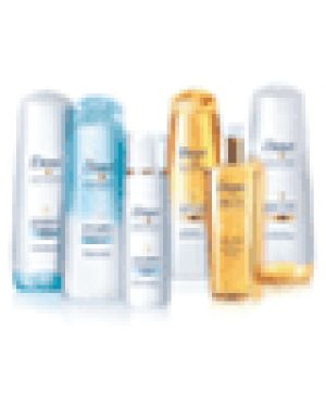 SAVE $3.75 on any ONE (1) Dove® Hair Care product (excludes trial and travel sizes and Dove® Men Care™)