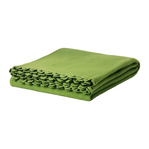 Unbeatable price...would need one in every color! Perfect for cuddling up for movie time!