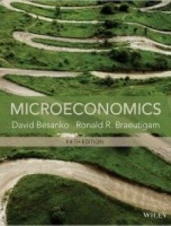 9 best study books images on pinterest finance pdf book and business complete solution manual for microeconomics edition by david besanko ronald braeutigam 9781118883228 fandeluxe Gallery