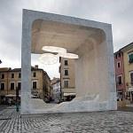 Carrara Marble week(s).  Alchimag.net