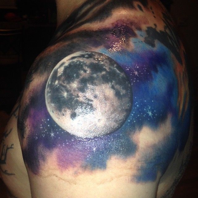 Full_Moon_with_Clouds__Stars_Add_On_-_Left_Upper_ArmShoulder_by_Jelly_Work_in_Progress-640x640.jpg (640×640)