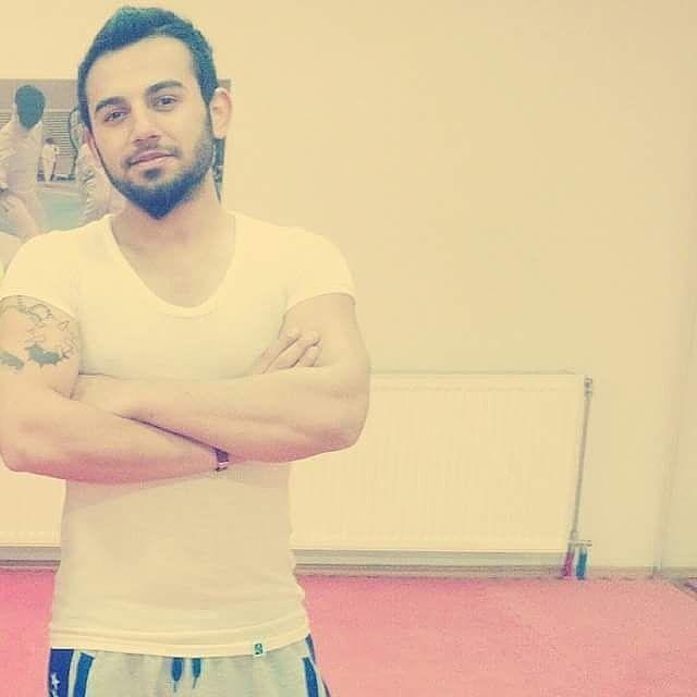 #fitness #fit #getfit #stayfit #feet #fé #kas #dövme #body #bodybuilding #perfectbody #perfect #tattoo #instatattoo #mensphysique #physiciansformula #form #bodybuildingcom http://turkrazzi.com/ipost/1518832551383531057/?code=BUT-iiKg_4x