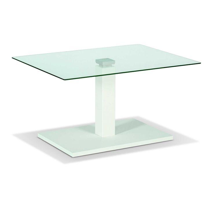 die besten 17 ideen zu couchtisch weiss glas auf pinterest. Black Bedroom Furniture Sets. Home Design Ideas