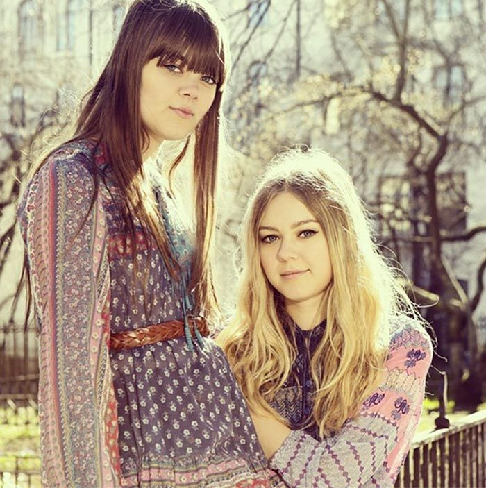 first aid kit band style - Google Search