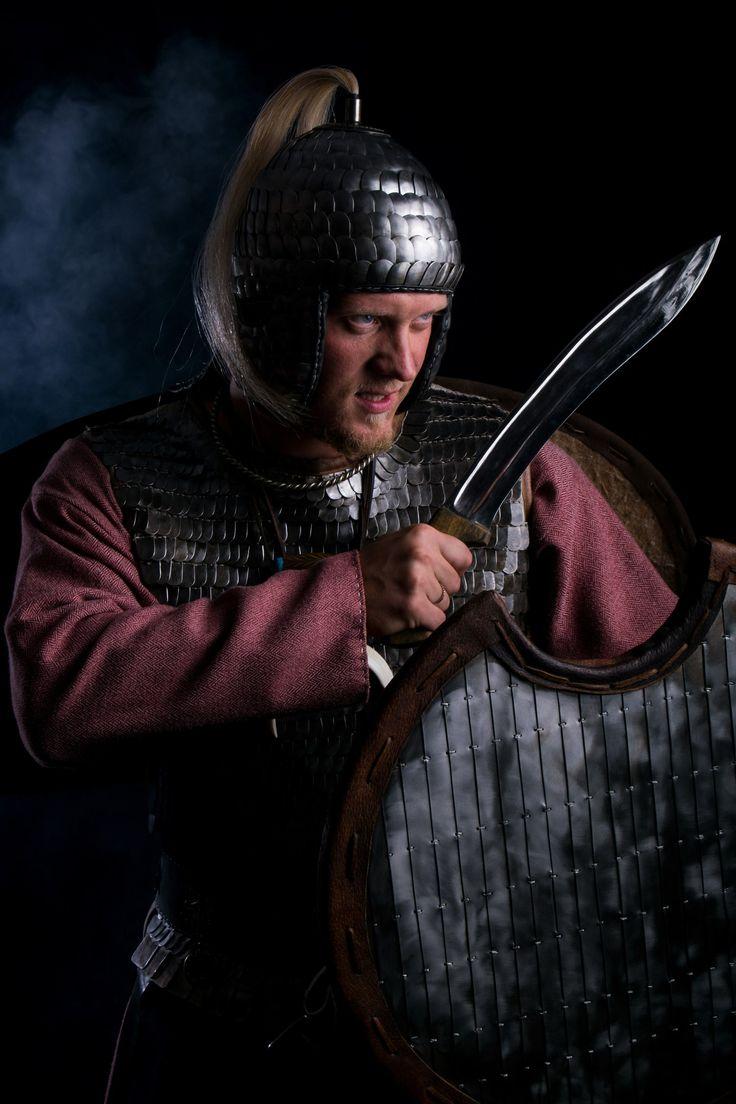 Скифы Скиф Скифский воин Scythian warrior Scythians Scythian